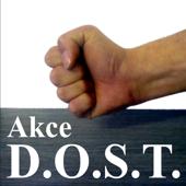 Akce D.O.S.T.